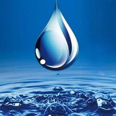 智慧水务平台